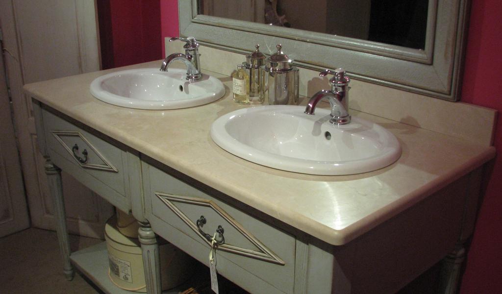 plan-de-vasque-en-marbre-crema-marfil-adoucie