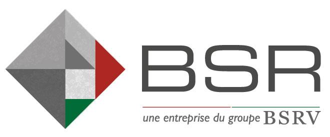 BSR - Marbrerie Blasco
